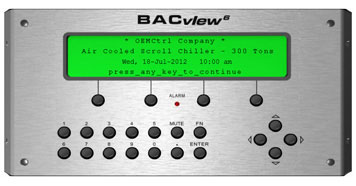 BACview6